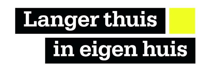 #bnalangerthuis